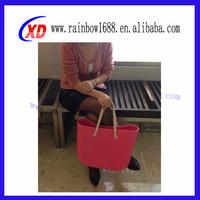 silicone eva foam bag/ customized eva foam bag/ eva foam bag