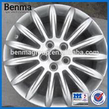 Durable in use brake wheel rims for motors Rims Low Price wheel rims