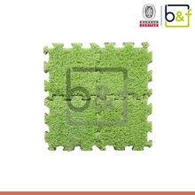 20x20 pet potty training pad zoom park patch mat indoor grass puzzle mat