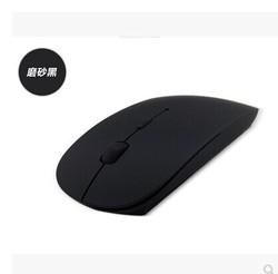 2014 shen zhen cheap wireless bluetooth mouse