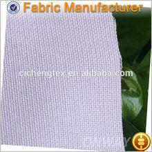 K sofa fabric jacquard indian jacquard metallic polyester jacquard curtains