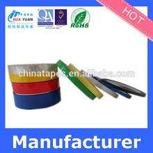 wholesale of polyster fiber mylar