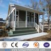 luxury villa design, luxury prefab steel villa, prefabricated luxury villa