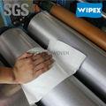 Guangdong spunlace alta calidad no tejida de alta resistencia premium fabricante de tela en China