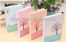 baby memory print pantone color chart fabric colorful booklet book