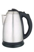 electric automatic teapot