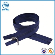 FREE SAMPLE!! Latest Fancy Different Types lanyard with zipper pouch