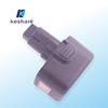 Good quality dewalt 12v cordless drill battery for dewalt DW9074