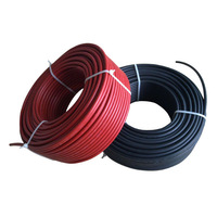 4mm solar cable