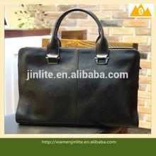 new fashion trendy fashion men handbag