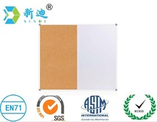 Eco-friendly bulletin board Manufacturers