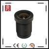 M12 Lens for CCTV Camera Fixed Focal 2.8mm Mono Lens 0.8 Megapixel Borad Lens