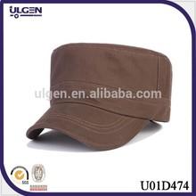 men military caps hats,hot hats and caps, fashion hats and caps