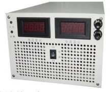 USES controlled bridge SV-1000-48V with SCR Silicon Controlled rectifier 1000W charger power supply