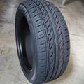 China produto pneu de carro, pneus de caminhão, atv pneus com baixo preço