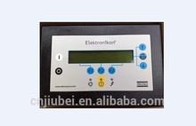Alibaba manufacturing best products/Atlas copco elektronikon controller/controller 1900071032 for atlas copco air compressor