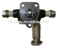 Mitsubishi 8DC9 Fuel Feed Pump 105217-4000