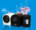 Ce calidad mínima área aroma hotel, Aroma productos
