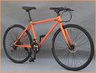 21 Speed road bicycles cycling bikes carbon prices