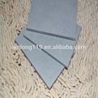 room dividing panels/ calcium silicate board/calcium silicate plate
