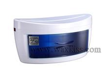 Towel sterilizer for beauty salon use