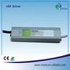 220v 12v ac/dc LED Transformer Outdoor