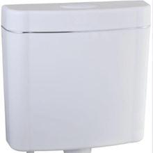 personalizado de alta calidad del molde de inyección de plástico de baño cisterna