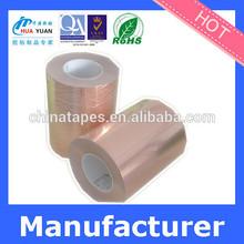 25mm copper tape manufacture