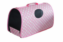 Pet Waste Bag & Cardboard Pet Carriers Wholesale & Bags To Carry Dogs