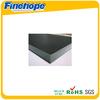 Good quality and anti slip floor mat