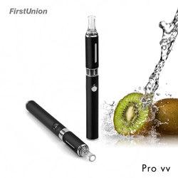 Best selling shisha flavors pro vv portable shisha pen wholesale