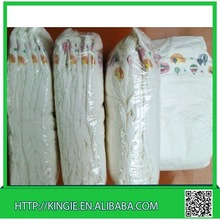 wholesale from china disposable sleepy baby diaper