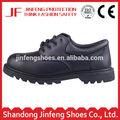 Workmans calzado de seguridad calzado de trabajo oficial de policía de seguridad de américa zapatos de seguridad