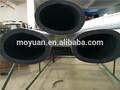 tubulação de ar condicionado isolamento com folha de alumínio