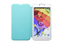Bluetooth wifi gps 3G mtk8382 android quad core 6 inch mobile phone