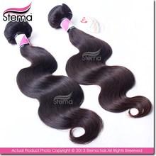 USA good feedback new cheap indian remy hair aliexpress uk