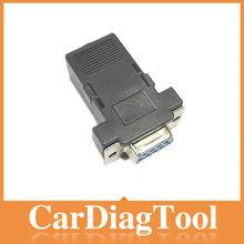 Hot!! Lowest Price Lexia-3 Peugeot Citroen KeyPad Immobilizers Unlock Software Auto Diagnosis-Denise
