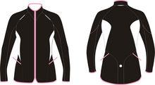 Wholesale Outdoor mountain bike hiking hunting windproof waterproof winter jacket