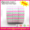 colorful printed washi paper tape rice importers in kuwait