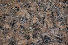2014 Luxurious Corian Acrylic Solid Surface Chinese Artificial Marble