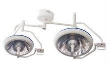 Cheapest China MICARE ceiling type, veterinary LED dental lamps,dental implant lamp