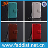Hight Quality Case for Samsung galaxy s4 mini with wallet and card holder