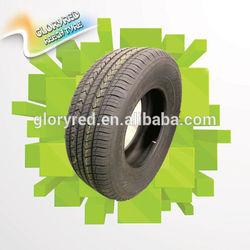 forklift tire,cheap china qingdao tyre,maxxis,nexen,headway tires