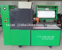 diesel engine testing equipment