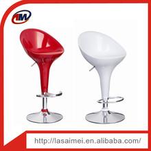 ABS modern Bar stool High chairs