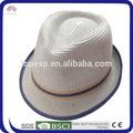 novos estilos de moda verão alta qualidade artesanal safari chapéus de palha