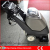 Multi Functional Portable Dry Carpet Cleaning Machine