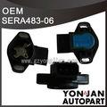 Brand new 4333469 sera483-06 tps/throttle position sensor pour suzuki