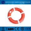 Marine Life Buoy,4.3kg Lifesavers Life Buoy