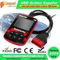 Best Selling!!!OBD2 EOBD used car diagnostic scanner for japanese car